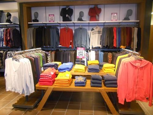Купить Одежду В Уфе